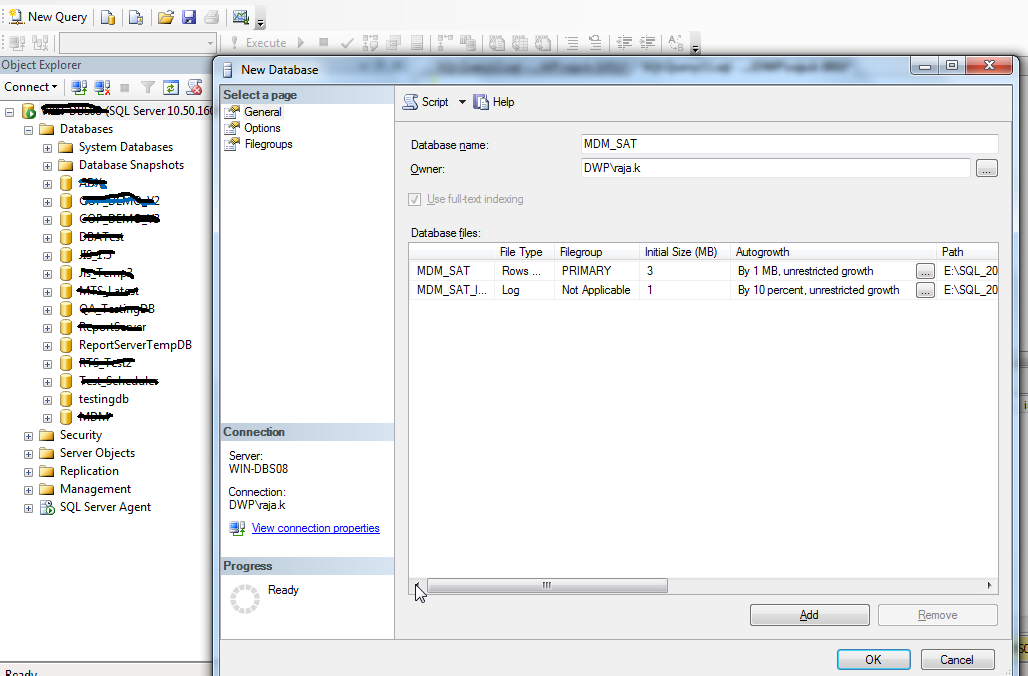how to create ipsw file from backup