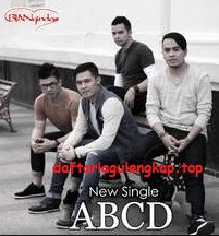 Download Lagu Bian Gindas ABCD Mp3 Terbaru