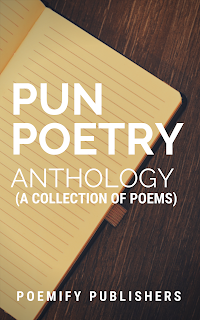 Pun Poetry Anthology