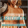 New Release: Devil of the Gridiron