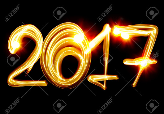 Happy New Year Images Wishes Quotes And Wallpapers 2017