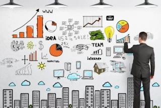 Kesempatan Usaha Dengan Investasi Modal Kecil ? Coba 3 Kesempatan Usaha Menguntungkan Ini