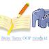 Membuat Buku Tamu dengan PHP mysql OOP PDO