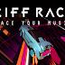 طريقة تحميل لعبة Riff Racer - Race Your Music