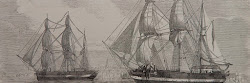 Arctic Ghost Ship HMS Terror and Erebus Franklin Expedition Full PBS Nova Documentary