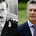Críticas a Macri por relativizar la cantidad de desaparecidos de la dictadura Argentina