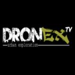 DroneX TV Roku Channel