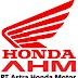 Lowongan Kerja Terbaru PT Astra Honda Motor (AHM) Rekrutmen Besar-besaran - Februari 2016