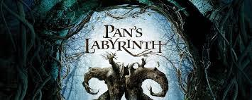 Pan's Labyrinth (2006) Hollywood