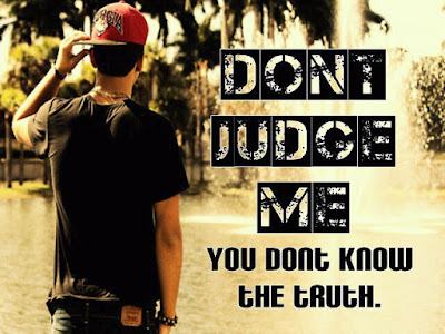 done-judge-me-attitude-whatsapp-dp