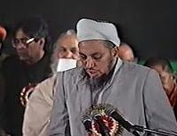dawoodi bohra, shehzada Huzefa bhaisaheb, huzaifa mohyuddin,