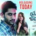 Yuddham Sharanam (2017) Telugu Movie Download