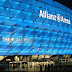 Allianz Excellent Walk-In for 12 September 2015 | Freshers/Experienced