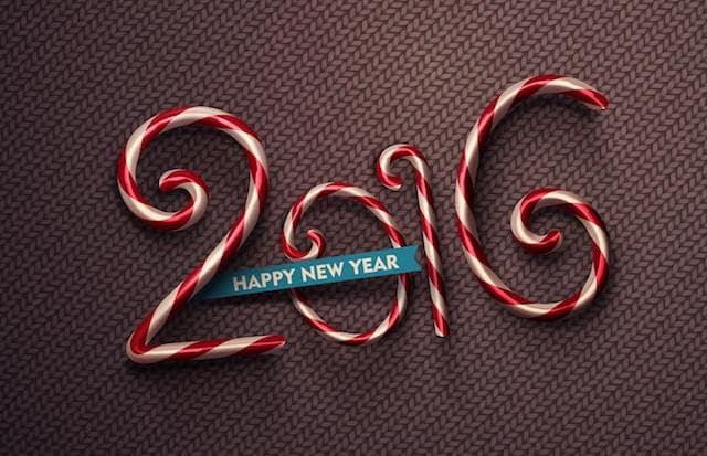 #215 Feliz 2016 Intenciones