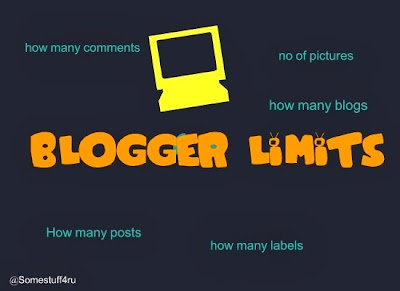 blogger-account-limits