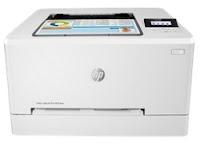 HP Color Laserjet Pro MFP M277dw Driver