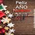Imágenes de feliz año nuevo 2017  Happy New Year ( 12 bonitas imágenes gratis)