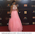 Susan Peters And Her Fugly AMVCA Dress Makes The News Once Again (Updated)
