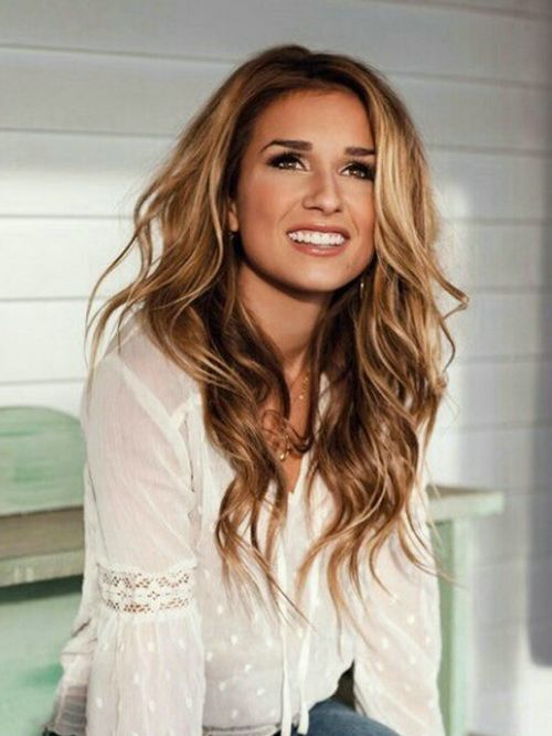 39 New Caramel Hair Color Ideas & Styles | Hairstylo