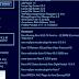 موقع جلب سيريالات و كراكات البرامج بمختلف اصداراتها