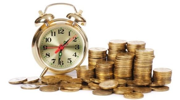 Tips Cara Untuk Menyiapkan Budget Pergi Travelling