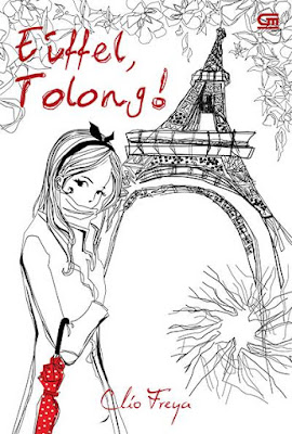Eiffel, Tolong Karya Clio Freya