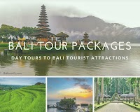 Bali Tour Service | Best Tours in Bali - Day Tour Package to Visit Bali Places | Bali Driver Hire | Bali Day Tours
