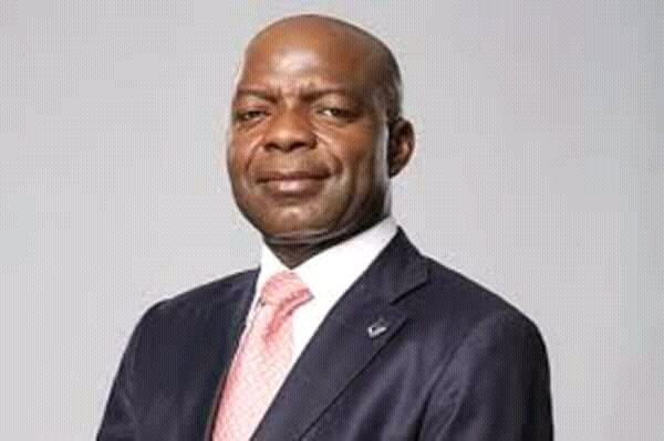Otti bribed Umeh with $4 million for APGA ticket in 2015.....APGA Chieftain.