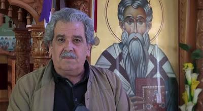 Ντοκιμαντέρ: Άγιος Δονάτος ο Θαυματουργός. Ο Βίος, τα Θαύματα και το Ιερό Λείψανο