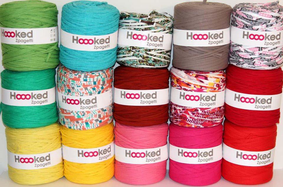 Textiel Garen Blokker.Armbandjes Van Textiel Garen Zpagetti Creatiefs Nl