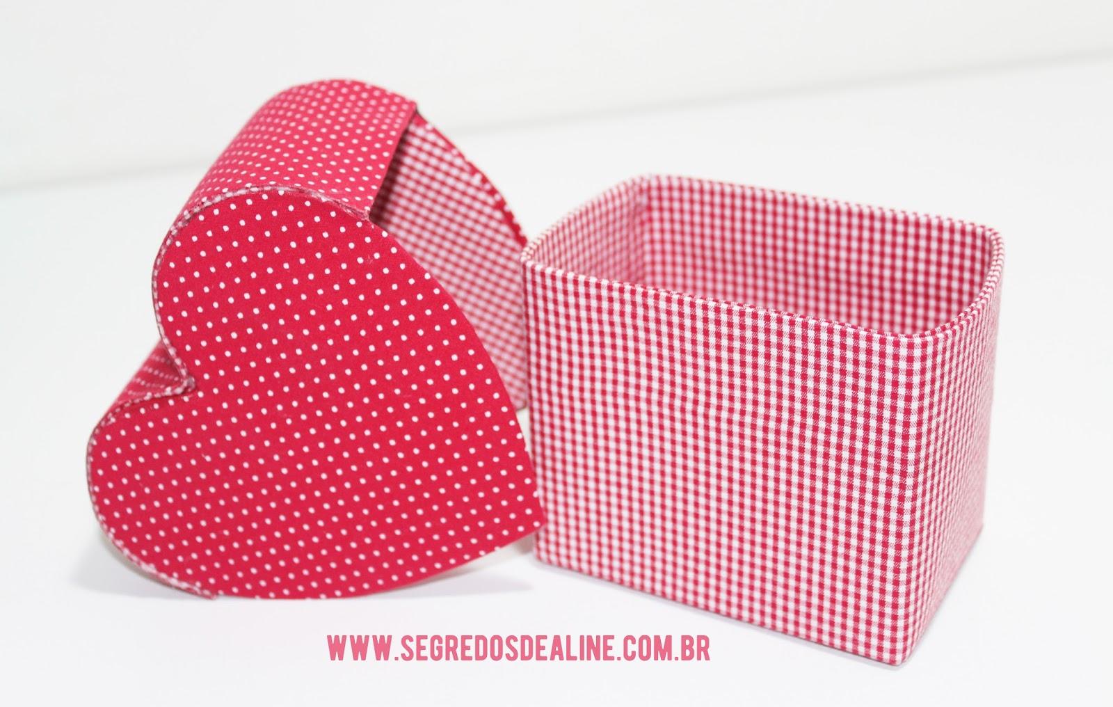 Armario Banheiro Aluminio Astra ~ Segredos de Aline Reciclagem Caixa de Leite Caixa Coraç u00e3o