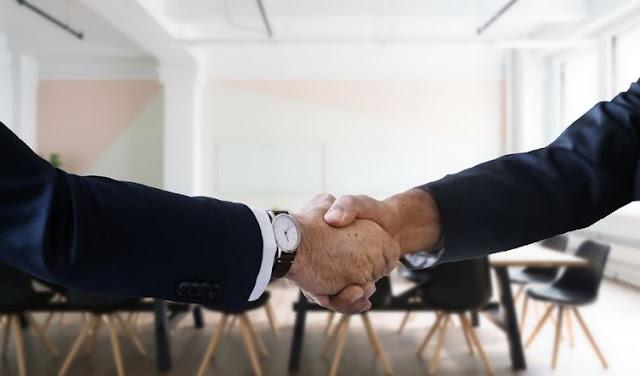 5 Strategi Menjawab Pertanyaan Interview agar Keterima Bekerja