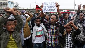 Sudan court docket Sentences Ethiopian Protesters to Lashes, high-quality
