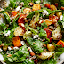 3 Must Try Fresh Salads For A Healthy Mea