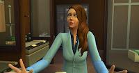 http://meryanes-sims.blogspot.de/p/not-so-berry-16.html
