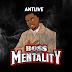 [Mixtape] Antlive - Boss Mentality | @Antliveproject @PromoMixtapes