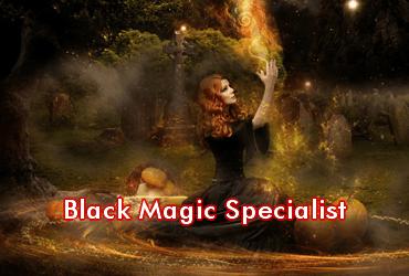 Best to best method to remove black magic in kerala ~ black
