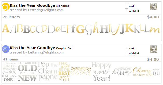 http://interneka.com/affiliate/AIDLink.php?link=www.letteringdelights.com/searchprod.php?search=kiss+the+year+goodbye&AID=39954