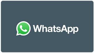 كيف تعرف ما إذا كان تطبيق WhatsApp الخاص بك يستخدم على أجهزة أخرى