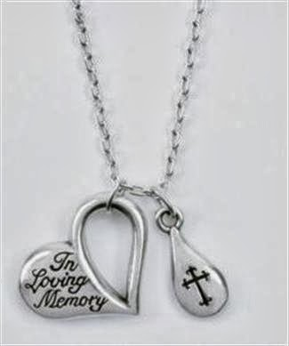 in loving memory jewelry gods411 in loving memory jewelry 1078