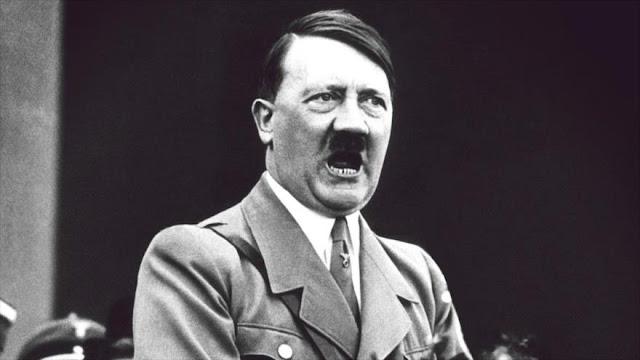 Documento desclasificado de CIA: Hitler habría escapado a Colombia