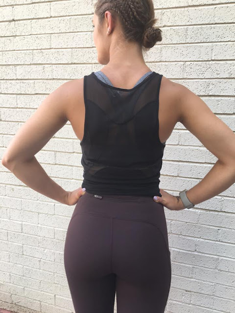 lululemon sculpt-se speed-up-crop-pelt