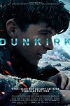 http://www.ihcahieh.com/2017/08/dunkirk.html