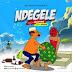 NEW AUDIO   Rich Mavoko - Ndegele   Download mp3