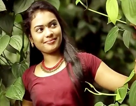 Kerala Love seen Video – Lalu & Shamily