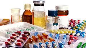 Φαρμακευτικος.Συλλογος Ημαθίας για ΜΗ ΣΥ ΦΑ: «Η πολυδιαφημιζόμενη απελευθέρωση των τιμών επιβαρύνει τον οικογενειακό προϋπολογισμό»
