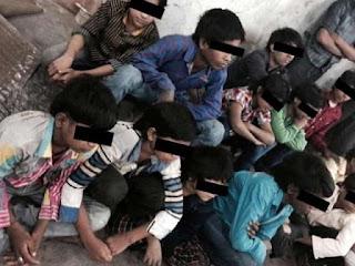 170-bihar-child-labour-free-from-jaipur