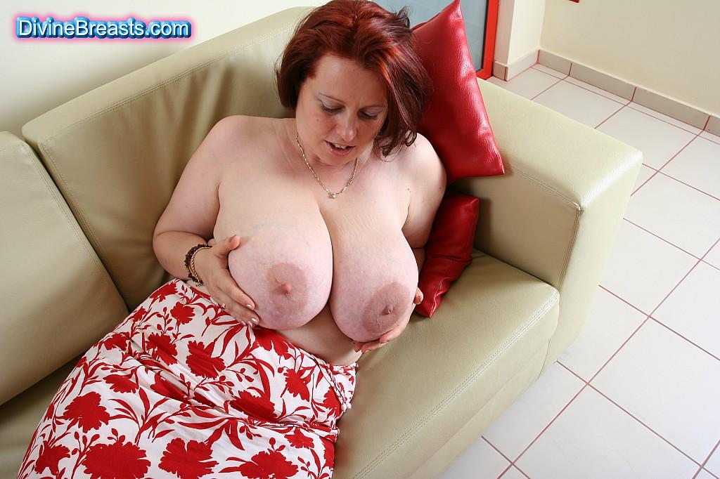 Lil kim sex scene naked