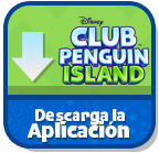 Descargar Club Penguin Island
