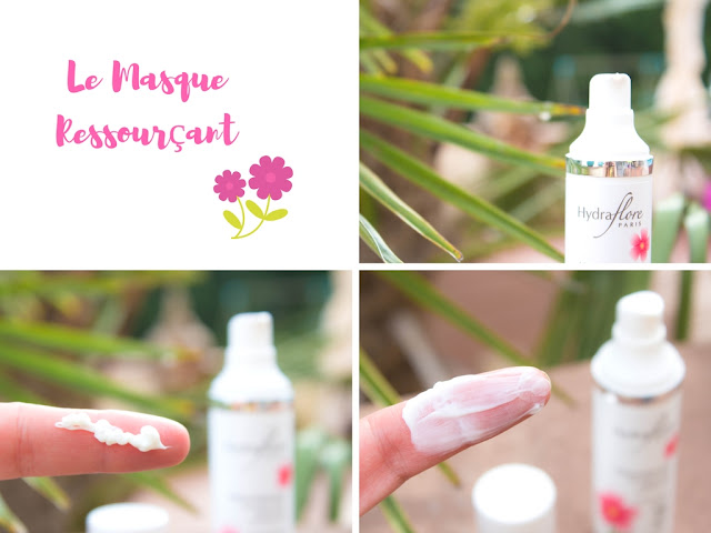 masque-ressourcant-bio-hydraflore